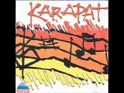 Karapat - Sa ki ta'w