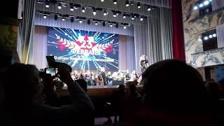 Смотреть клип Юлия Михальчик - Долюшка