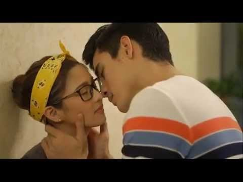 Download Pinoy movie 2016 ♣must date the playboy Filipino Movie latest 2016 ♣ Tagalog movie