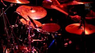 Snaggletooth - Live Hiroshima Heavy Metal Gig 2014 [Full Live] (Full HD)