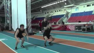 Якутия  дружит со спортом ! YRR