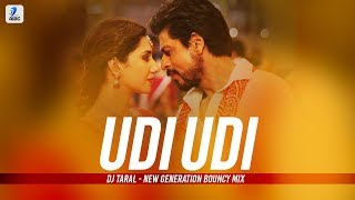 Udi Udi Jaye New Generation Bouncy Mix DJ Taral Mp3 Song Download