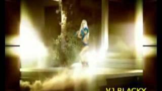 Lady gaga - poker face (remix 2011 vj blacky ).wmv