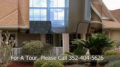 Brookdale - Leesburg - MC | Leesburg FL | Memory Care