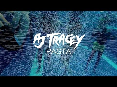 AJ Tracey - Pasta