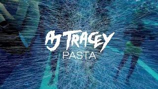 AJ Tracey - Pasta thumbnail