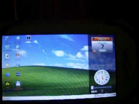 igo primo for 800x480 windows ce 6.0 donwload hit