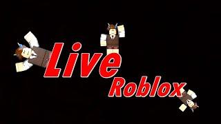 Live Roblox ขยะ.3 event Counter Blox