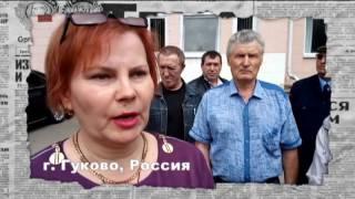 Как умирают шахты оккупированного Донбасса  — Антизомби, 07.07.2017
