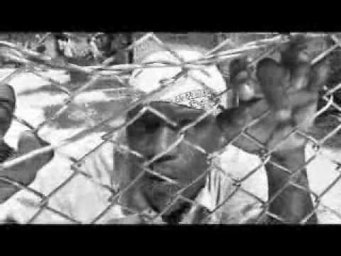 Bounty Killa Feat Busy Signal - Believe Brave ( Rmx San Kombin )
