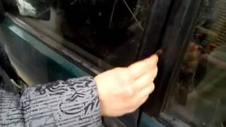 Как открыть машину, если ключи остались внутри(, 2016-03-17T18:51:51.000Z)