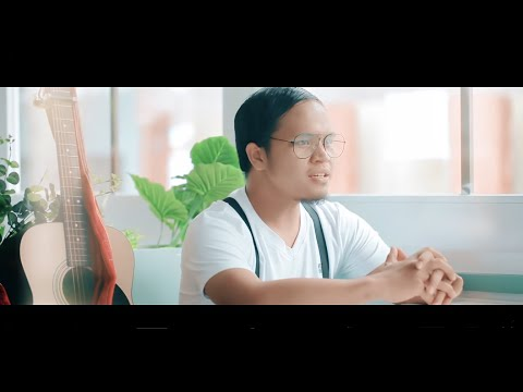 Plato Ginting - Kita Duana (Official Video)