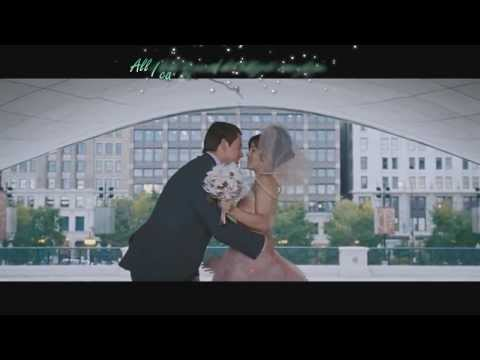 Enchanted - Taylor Swift [ W/ lyric] [ film: The Vow ]