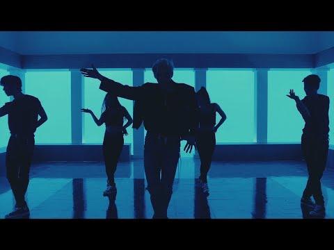 레오(LEO) - 로맨티시즘 (Romanticism) Performance Video