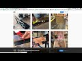 How To Sell ClickBank Products With NO Website ($100 A Day)
