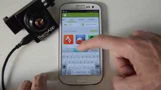 Therm App™ Видеоурок #2  Загрузка и Инсталяция