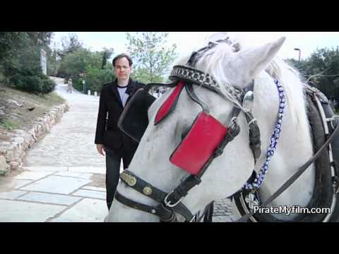 Hotspots: Greece  (1/2)