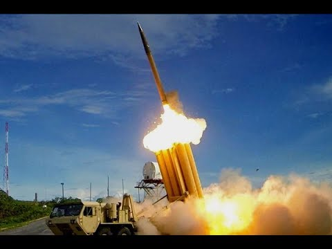 Prophecy News Update: US, N.Korea, Iran and escalating tensions in Israel & More News!