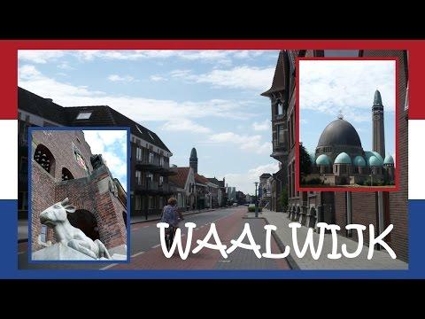 Waalwijk, Netherlands