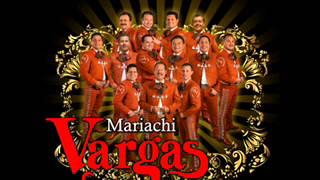 MARIACHI VARGAS DE TECALITLAN  TATUAJES
