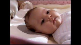 Visión infantil (desde el nacimiento hasta 24 meses)
