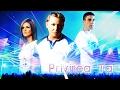Dj Project Duminica Feat Elena