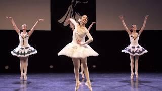 21 Międzynarodowy Festiwal Tańca im. Olgi Sawickiej w Lądku-Zdroju