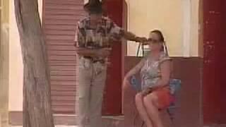Uso popular da maconha medicinal - Cruzeta, Rio Grande do Norte