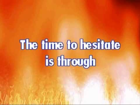 LIGHT MY FIRE-THE DOORS-Karaoke & LIGHT MY FIRE-THE DOORS-Karaoke - YouTube Pezcame.Com