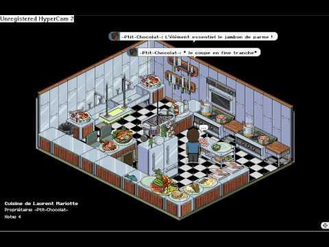 cuisine de laurent mariotte youtube. Black Bedroom Furniture Sets. Home Design Ideas