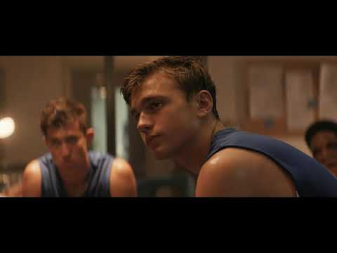 Overcomer Movie - Online Premiere Clip (First 9 Minutes)