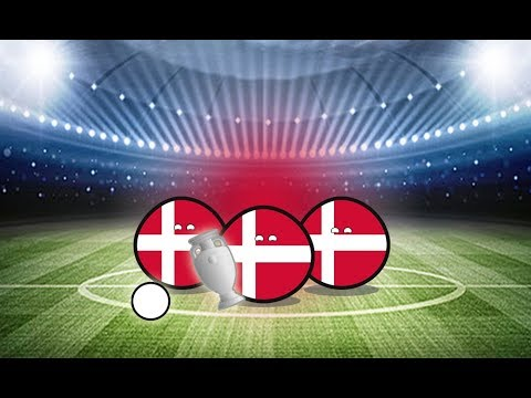 Last 10 min Portugal 2-3 Denmark 10/9 08 Danish commentator from YouTube · Duration:  10 minutes 42 seconds