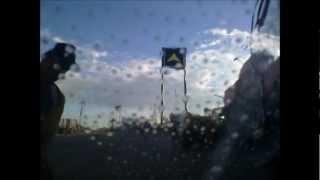De Artigas a Montevideo(es un video hecho sacando una foto cada diez segundos, partiendo de la ciudad de Artigas, departamento de Artigas. hasta llegar a Montevideo. lon mas de ..., 2012-04-13T17:32:06.000Z)