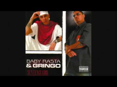 Megamix Baby Rasta Y Gringo Vieja Escuela (By Dj Benji)
