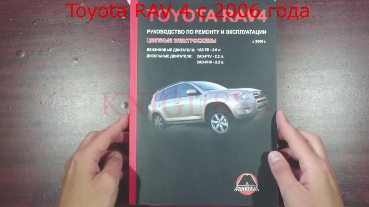 ADS-TUNING - Накидки на сиденья автомобиля (Авторитет) - YouTube