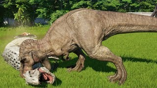 MORE CONTENT TO CHECK OUT: ▷RAJAKYLOSAURUS LEVEL 30: https://youtu....