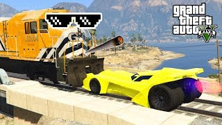 GTA 5 Thug Life #88 ( GTA 5 Funny Moments )