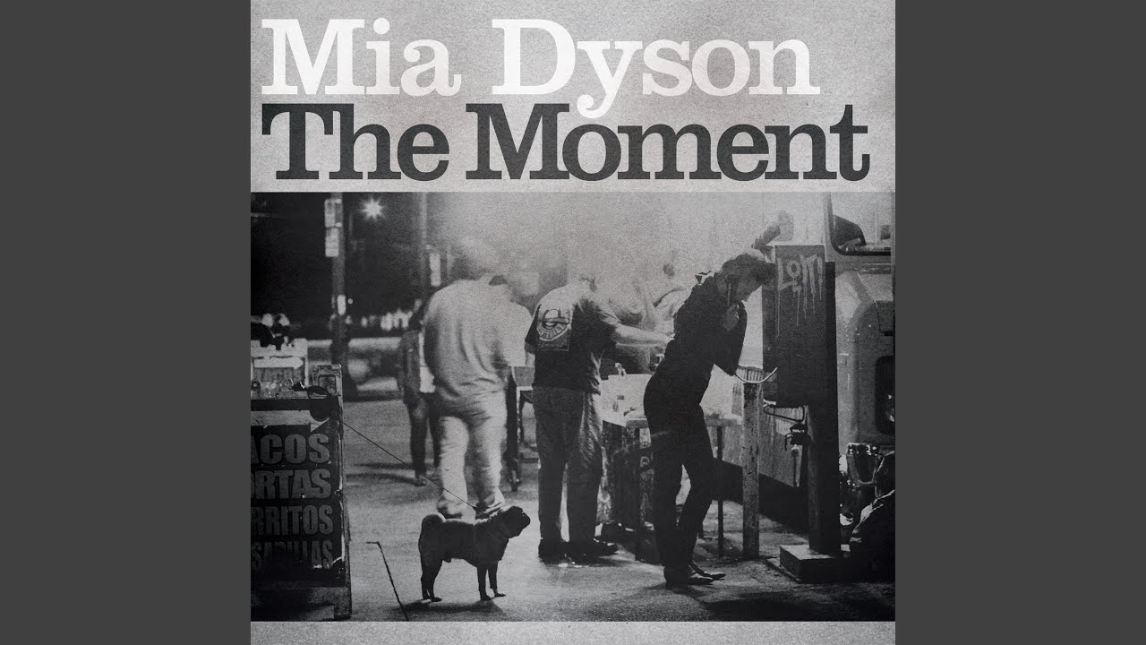 To fight is to lose mia dyson dyson 21