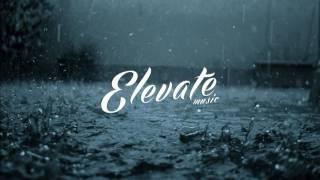 Emotional sad piano music - mattia cupelli - touch (royalty free)