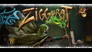 Exterme Divine Punishment | Ziggurat