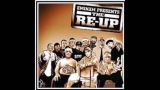 Eminem Albums & Top 10 Hits