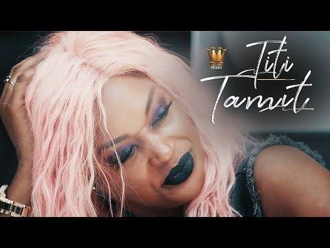Titi Tamit  (Vidéo Officielle)