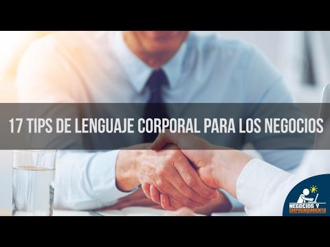 10 Trucos Para Un Lenguaje Corporal Poderoso A La Hora De Hablar En Público | 30Kиз YouTube · Длительность: 5 мин1 с