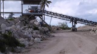Nauru Isle 2014
