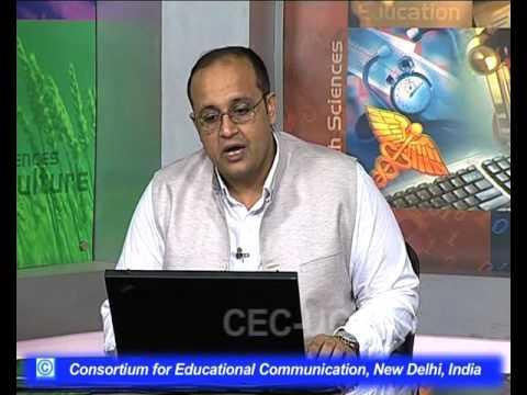 Procedure for Obtaining Patent in India