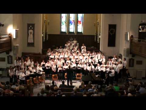 Hymn to Freedom - Oscar Peterson