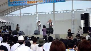 7月14日江ノ島で行われました。