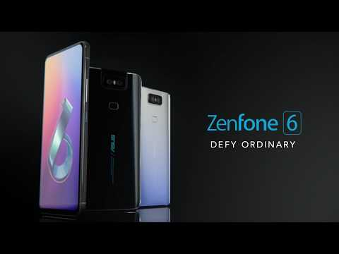 introducing-zenfone-6-|-asus