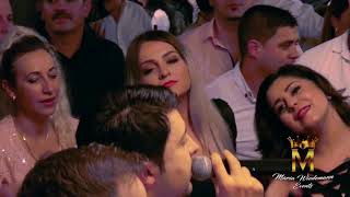 Ovidiu Rusu Live - Bate,Bate inima (Nou 2018)