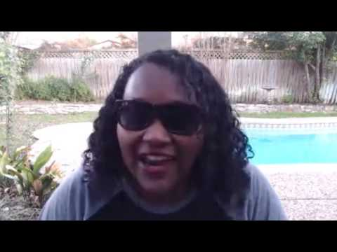 Selma Hayek/ Jessica Williams Vs the power of creating your story/business